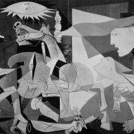 famous-narrative-art-paintings-u2
